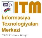 """Bloq """"IRƏLI"""" Ictimai Birliyinin Informasiya Texnologiyalrı Mərkəzi tərəfindən hazırlanıb!"""